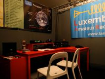 Science-Festival-2015-LARU-01.JPG