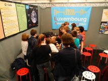 Science-Festival-2015-LARU-02.JPG