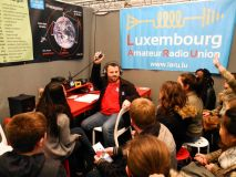 Science-Festival-2015-LARU-09.JPG