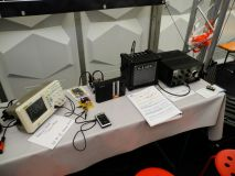 Science-Festival-2015-LARU-12.JPG