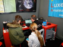 Science-Festival-2015-LARU-19.JPG