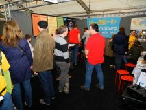 Science-Festival-2015-LARU-20.JPG