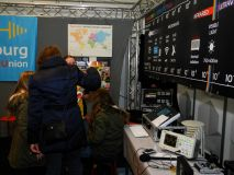 Science-Festival-2015-LARU-21.JPG